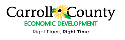 Carroll_Economic_Development