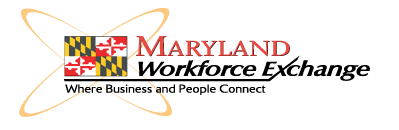 Maryland_Workforce_Exchange