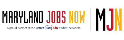 Maryland_Jobs_Now