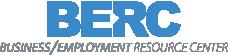 berc_logo