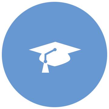 EDUCATION & TRAINING OPTIONS