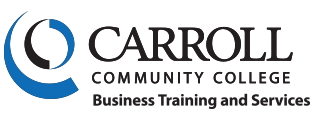 carroll_business_training2