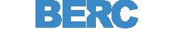 berc_logo_header