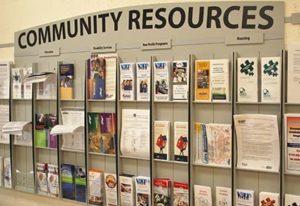 resourceboard_web