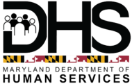 MD_DHS_logo