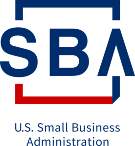 Small Business Administration Veteran & Spouses Information Session @ Virtual online Meeting