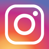 Share it with Instagram!